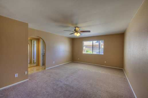 14623 N 48th Place - Photo 7