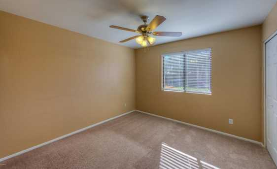 14623 N 48th Place - Photo 11
