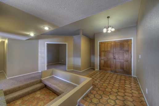 14623 N 48th Place - Photo 1
