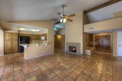 14623 N 48th Place - Photo 3
