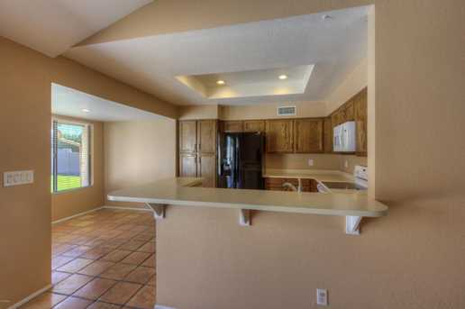 14623 N 48th Place - Photo 5