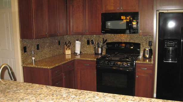 7601 E Indian Bend Road #3037 - Photo 3