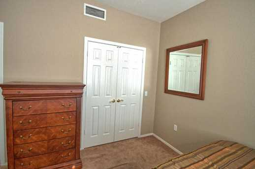 10410 N Cave Creek Road #2056 - Photo 13