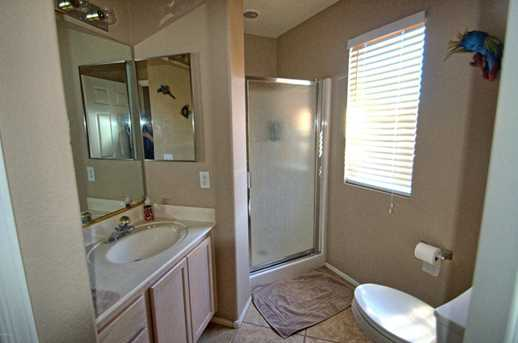 10410 N Cave Creek Road #2056 - Photo 15