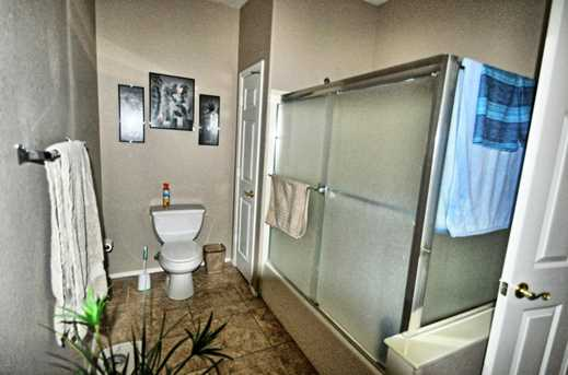 10410 N Cave Creek Road #2056 - Photo 11