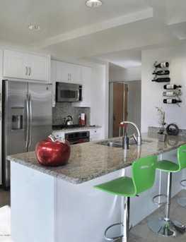 7137 E Rancho Vista Drive #4001 - Photo 9