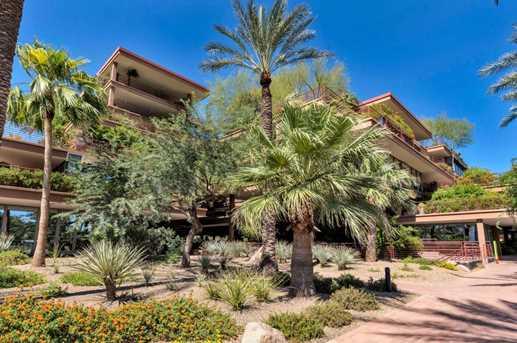 7137 E Rancho Vista Drive #4001 - Photo 23