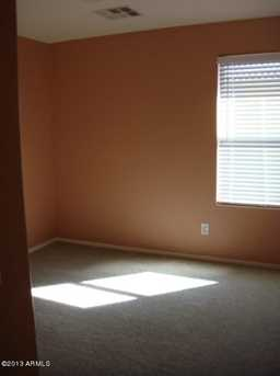 225 S 13th Place - Photo 13