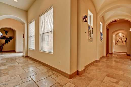 8888 E Quail Cove Lane - Photo 33