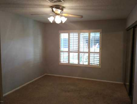 14300 W Bell Road #160 - Photo 3