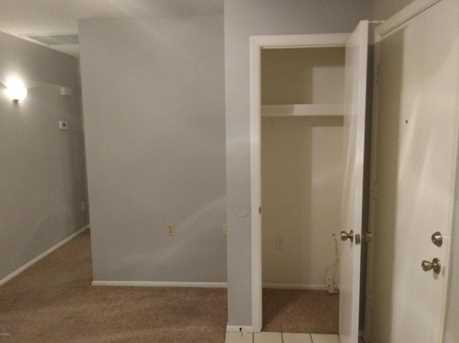 14300 W Bell Road #160 - Photo 9
