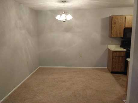 14300 W Bell Road #160 - Photo 7