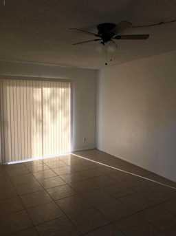 2801 E Monte Cristo Avenue #102 - Photo 3