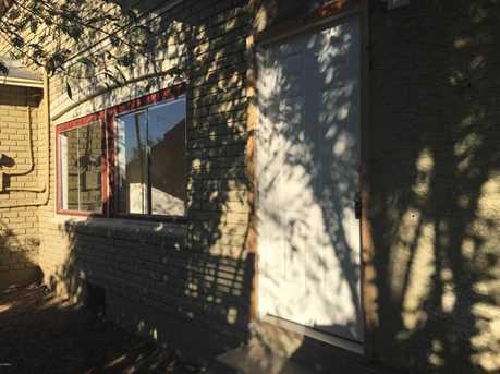 1437 E Polk Street #2 - Photo 3