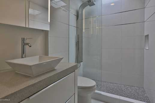 4401 N 40th St #8 - Photo 15