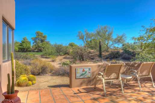 2014 Smoketree Dr - Photo 11