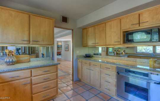 2014 Smoketree Dr - Photo 23