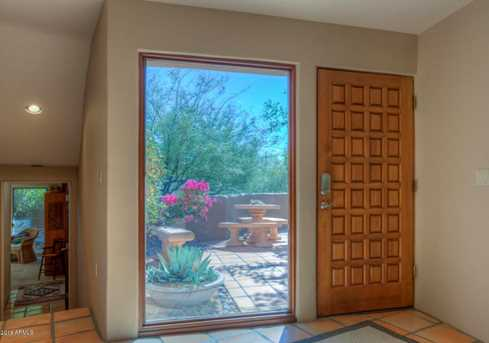2014 Smoketree Dr - Photo 15
