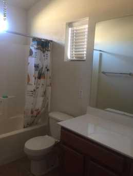 2401 E Rio Salado Parkway #1016 - Photo 5