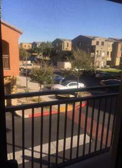 2401 E Rio Salado Parkway #1016 - Photo 3