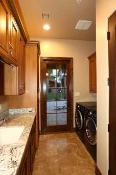 12002 N 74th Place - Photo 19