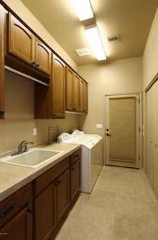 12002 N 74th Place - Photo 51