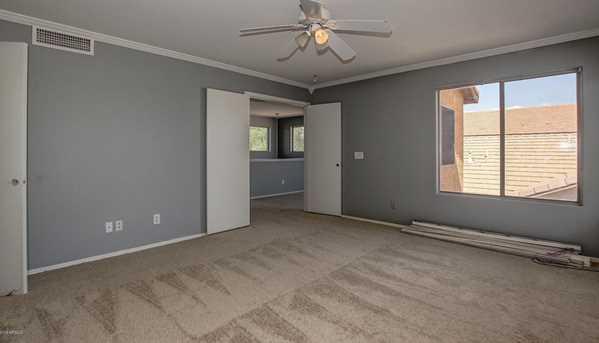12813 W Edgemont Avenue - Photo 19
