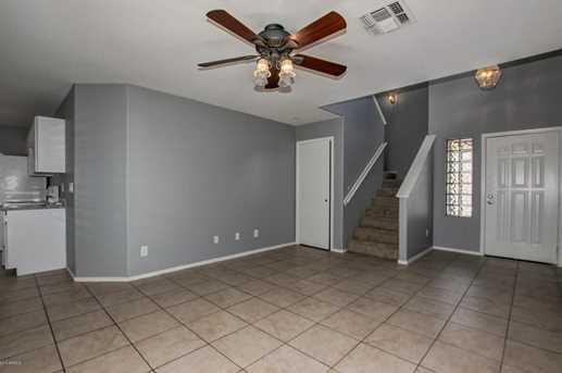 12813 W Edgemont Avenue - Photo 5