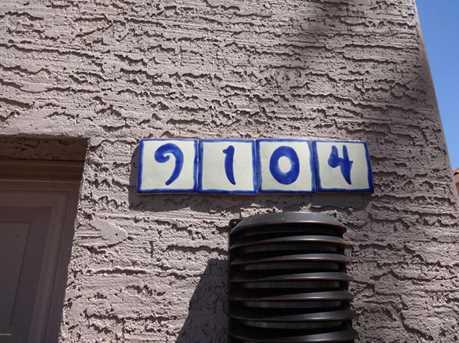 9104 E Captain Dreyfus Avenue - Photo 3