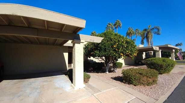 7712 E Mariposa Way - Photo 3