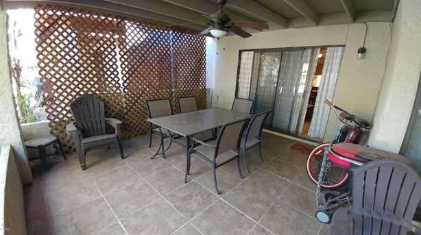 7712 E Mariposa Way - Photo 27