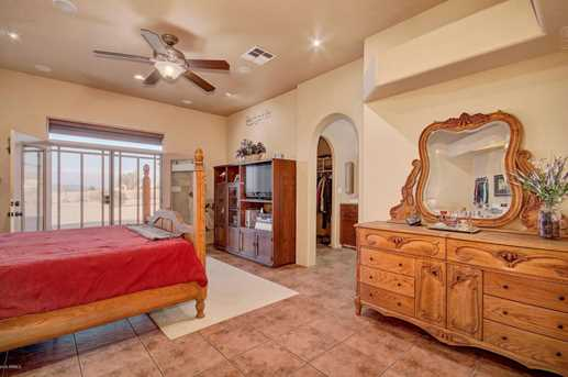 west hatfield singles — hatfield-mccoy  your premier lodging destination for fun and excitement in southern west  single & doubles suites efficiency singles & doubles.