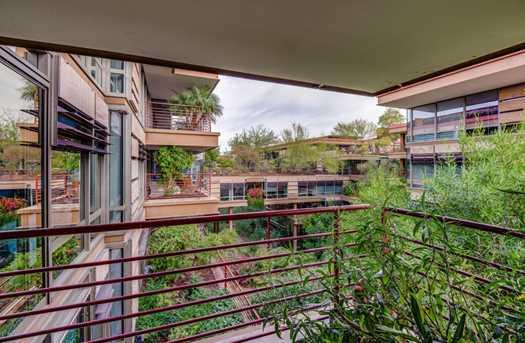 7147 E Rancho Vista Drive #6010 - Photo 11