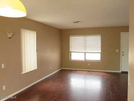 3142 W Foothill Drive - Photo 3