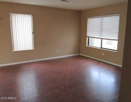 3142 W Foothill Drive - Photo 7