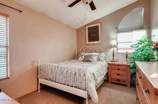 1421 E Briarwood Terrace - Photo 17