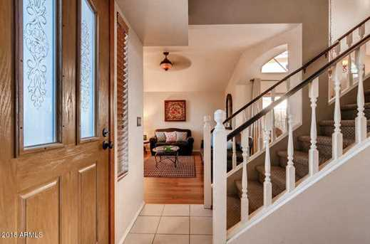1421 E Briarwood Terrace - Photo 3