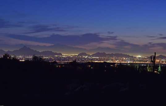 9825 E Blue Sky Drive - Photo 55