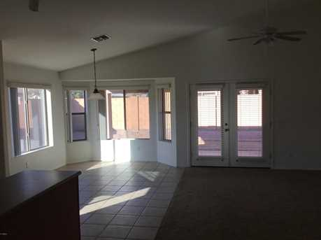 17394 W Mohave Street - Photo 7