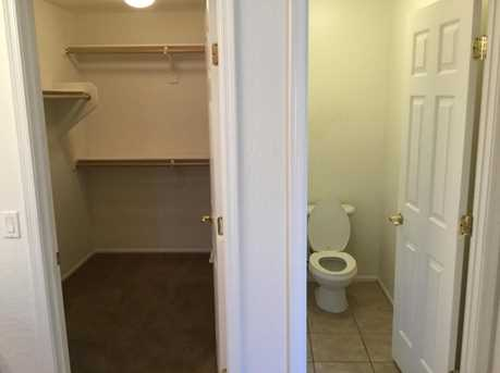 17394 W Mohave Street - Photo 11