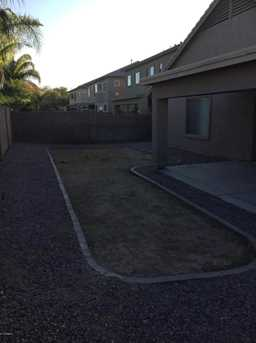 17394 W Mohave Street - Photo 13