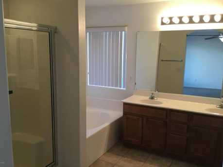 17394 W Mohave Street - Photo 9
