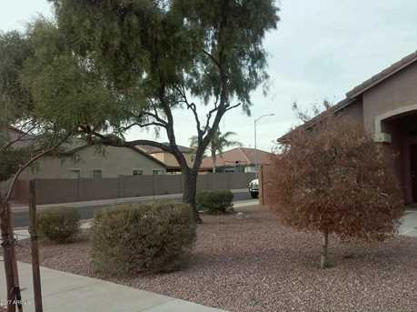 17394 W Mohave Street - Photo 1