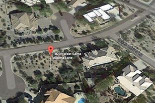 18209 W Santa Alberta Lane - Photo 1