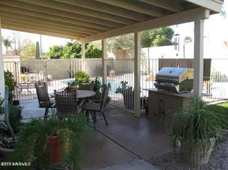 17626 N 56th Place - Photo 9