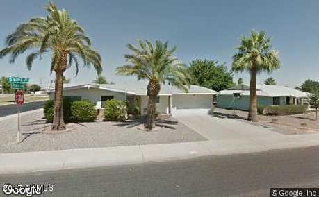 10476 N Balboa Drive - Photo 1