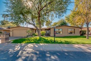 8645 E Montecito Avenue - Photo 1