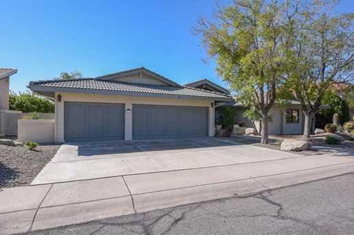 Homes For Rent In Arrowhead Lakes Glendale Az