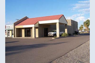 52 S Mesa Drive - Photo 1