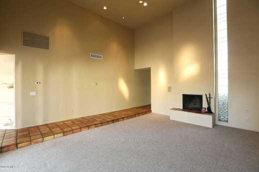 5047 N 25th Place - Photo 9
